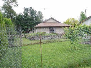 Photo 17: 695 MCKENZIE Road in Abbotsford: Poplar House for sale : MLS®# F1415231