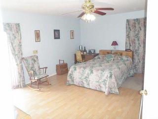Photo 11: 695 MCKENZIE Road in Abbotsford: Poplar House for sale : MLS®# F1415231