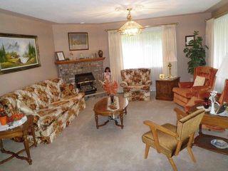Photo 9: 695 MCKENZIE Road in Abbotsford: Poplar House for sale : MLS®# F1415231