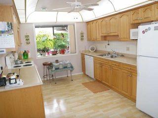 Photo 7: 695 MCKENZIE Road in Abbotsford: Poplar House for sale : MLS®# F1415231