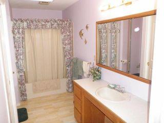 Photo 14: 695 MCKENZIE Road in Abbotsford: Poplar House for sale : MLS®# F1415231