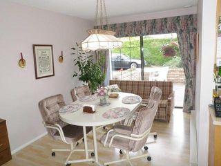 Photo 8: 695 MCKENZIE Road in Abbotsford: Poplar House for sale : MLS®# F1415231