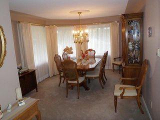 Photo 10: 695 MCKENZIE Road in Abbotsford: Poplar House for sale : MLS®# F1415231