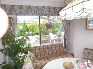 Photo 16: 695 MCKENZIE Road in Abbotsford: Poplar House for sale : MLS®# F1415231