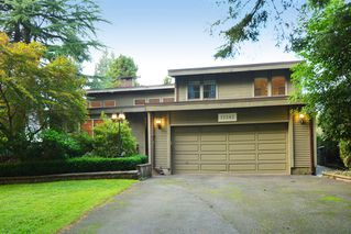 "Photo 5: 12363 NEW MCLELLAN Road in Surrey: Panorama Ridge House for sale in ""Panorama Ridge"" : MLS®# F1424205"