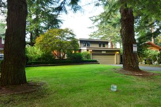 "Photo 8: 12363 NEW MCLELLAN Road in Surrey: Panorama Ridge House for sale in ""Panorama Ridge"" : MLS®# F1424205"