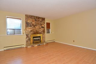 "Photo 19: 12363 NEW MCLELLAN Road in Surrey: Panorama Ridge House for sale in ""Panorama Ridge"" : MLS®# F1424205"