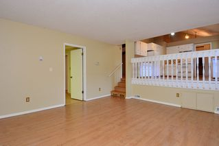"Photo 21: 12363 NEW MCLELLAN Road in Surrey: Panorama Ridge House for sale in ""Panorama Ridge"" : MLS®# F1424205"