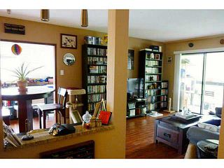 """Photo 2: 403 1140 PENDRELL Street in Vancouver: West End VW Condo for sale in """"The Somerset"""" (Vancouver West)  : MLS®# V1089764"""