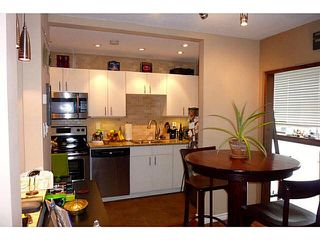 """Photo 6: 403 1140 PENDRELL Street in Vancouver: West End VW Condo for sale in """"The Somerset"""" (Vancouver West)  : MLS®# V1089764"""