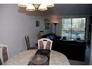 "Photo 10: 708 1045 HARO Street in Vancouver: West End VW Condo for sale in ""CITY VIEW"" (Vancouver West)  : MLS®# V1098921"