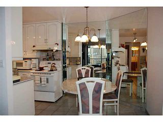 "Photo 9: 708 1045 HARO Street in Vancouver: West End VW Condo for sale in ""CITY VIEW"" (Vancouver West)  : MLS®# V1098921"
