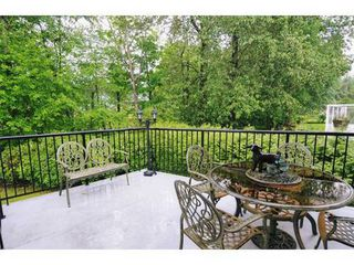 Photo 7: 3905 ROBIN Place in Port Coquitlam: Oxford Heights Home for sale ()  : MLS®# V892202