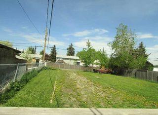 Photo 10: 9512 95TH Avenue in Fort St. John: Fort St. John - City SE House for sale (Fort St. John (Zone 60))  : MLS®# N245172