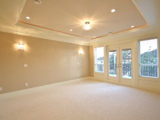 Photo 15: 7520 AFTON Drive in Richmond: Broadmoor House for sale : MLS®# V1126248