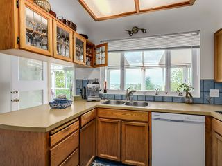 Photo 13: 395 N GLYNDE Avenue in Burnaby: Capitol Hill BN House for sale (Burnaby North)  : MLS®# V1130942