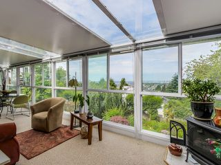 Photo 8: 395 N GLYNDE Avenue in Burnaby: Capitol Hill BN House for sale (Burnaby North)  : MLS®# V1130942