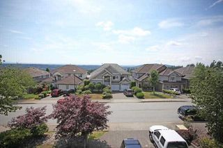 "Photo 11: 2587 DIAMOND Crescent in Coquitlam: Westwood Plateau House for sale in ""Westwood Plateau"" : MLS®# V1134592"