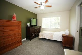 "Photo 16: 2587 DIAMOND Crescent in Coquitlam: Westwood Plateau House for sale in ""Westwood Plateau"" : MLS®# V1134592"