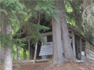 Photo 6: BLK B LITTLE LAKE Road in Williams Lake: Horsefly Land for sale (Williams Lake (Zone 27))  : MLS®# N247072