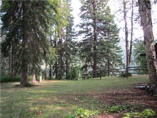 Photo 2: BLK B LITTLE LAKE Road in Williams Lake: Horsefly Land for sale (Williams Lake (Zone 27))  : MLS®# N247072