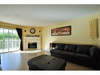 "Photo 7: 65 32339 7 Avenue in Mission: Mission BC Townhouse for sale in ""Cedarbrooke Estates"" : MLS®# F1450664"