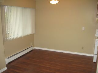 "Photo 3: 401 2684 MCCALLUM Road in Abbotsford: Central Abbotsford Condo for sale in ""Ridgeview Place"" : MLS®# R2017055"