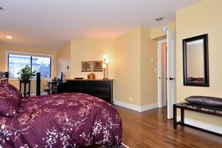 "Photo 15: 302 1440 GEORGE Street: White Rock Condo for sale in ""Georgian Square"" (South Surrey White Rock)  : MLS®# R2022252"