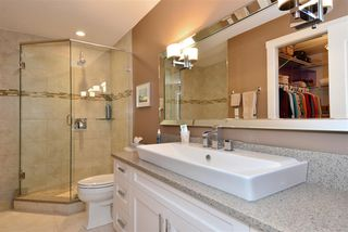 "Photo 17: 302 1440 GEORGE Street: White Rock Condo for sale in ""Georgian Square"" (South Surrey White Rock)  : MLS®# R2022252"