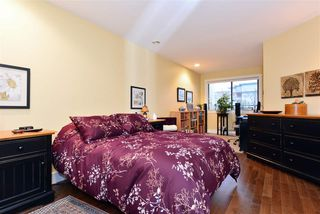"Photo 14: 302 1440 GEORGE Street: White Rock Condo for sale in ""Georgian Square"" (South Surrey White Rock)  : MLS®# R2022252"