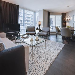 "Main Photo: 404 1020 HARWOOD Street in Vancouver: West End VW Condo for sale in ""Crystallis"" (Vancouver West)  : MLS®# R2035844"