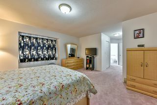 Photo 13: 13678 58TH Avenue in Surrey: Panorama Ridge House for sale : MLS®# R2036033