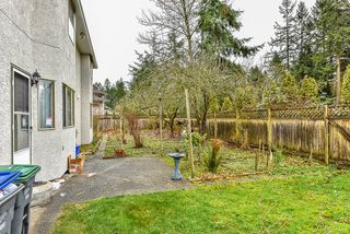 Photo 19: 13678 58TH Avenue in Surrey: Panorama Ridge House for sale : MLS®# R2036033