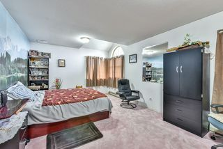 Photo 15: 13678 58TH Avenue in Surrey: Panorama Ridge House for sale : MLS®# R2036033