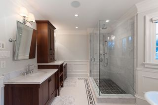 Photo 14: 3268 W 35TH Avenue in Vancouver: MacKenzie Heights House for sale (Vancouver West)  : MLS®# R2044576