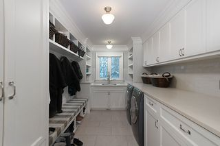 Photo 10: 3268 W 35TH Avenue in Vancouver: MacKenzie Heights House for sale (Vancouver West)  : MLS®# R2044576