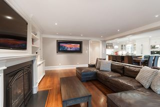 Photo 9: 3268 W 35TH Avenue in Vancouver: MacKenzie Heights House for sale (Vancouver West)  : MLS®# R2044576