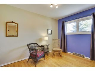 Photo 15: 129 FAIRVIEW Crescent SE in Calgary: Fairview House for sale : MLS®# C4062150