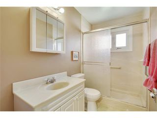 Photo 17: 129 FAIRVIEW Crescent SE in Calgary: Fairview House for sale : MLS®# C4062150