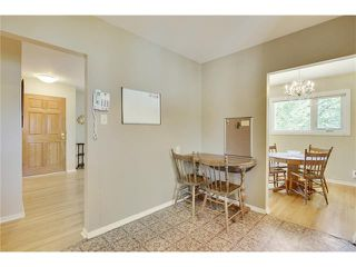Photo 13: 129 FAIRVIEW Crescent SE in Calgary: Fairview House for sale : MLS®# C4062150
