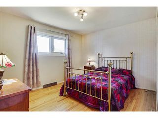 Photo 14: 129 FAIRVIEW Crescent SE in Calgary: Fairview House for sale : MLS®# C4062150