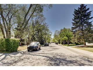 Photo 30: 129 FAIRVIEW Crescent SE in Calgary: Fairview House for sale : MLS®# C4062150