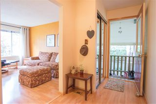 Photo 13: 41830 HOPE Road in Squamish: Brackendale House for sale : MLS®# R2069718