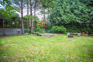 Photo 20: 41830 HOPE Road in Squamish: Brackendale House for sale : MLS®# R2069718