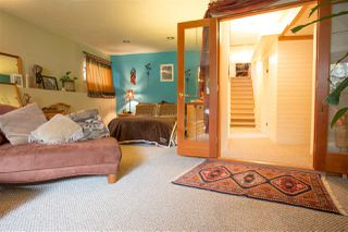 Photo 10: 41830 HOPE Road in Squamish: Brackendale House for sale : MLS®# R2069718