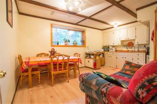 Photo 15: 41830 HOPE Road in Squamish: Brackendale House for sale : MLS®# R2069718