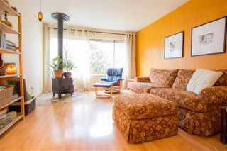 Photo 12: 41830 HOPE Road in Squamish: Brackendale House for sale : MLS®# R2069718