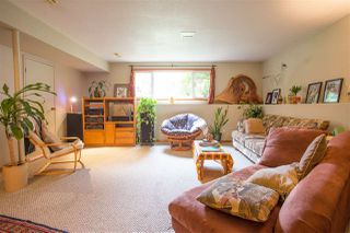 Photo 4: 41830 HOPE Road in Squamish: Brackendale House for sale : MLS®# R2069718
