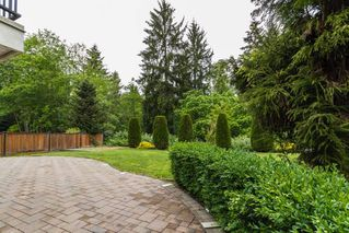 "Photo 20: 24095 MCCLURE Drive in Maple Ridge: Albion House for sale in ""MAPLE CREST"" : MLS®# R2072604"