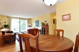 """Photo 4: 206 1740 SOUTHMERE Crescent in Surrey: Sunnyside Park Surrey Condo for sale in """"Spinnaker"""" (South Surrey White Rock)  : MLS®# R2072461"""